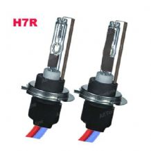 H7R (Anti-glare) HID Xenon Bulbs for Headlight 35w